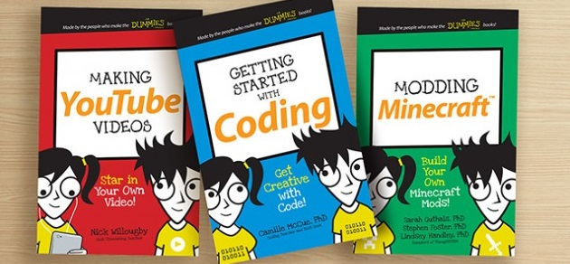 coding-books-2-632x362
